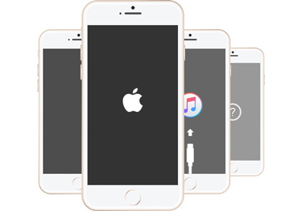 how to clear app information in ios after deletion