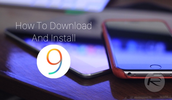 download torrent on iphone 5s