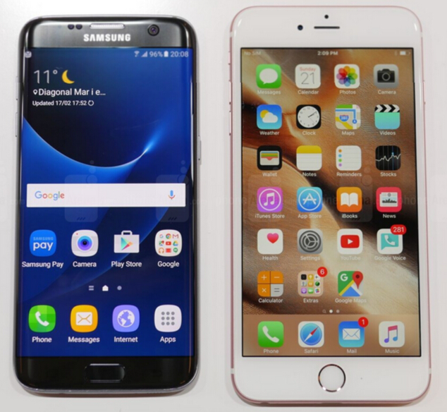 transfer iphone to samsung move samsung data to iphone transfer samsung contacts to 16293