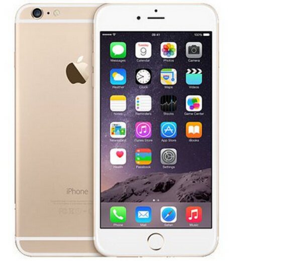 iphone contacts disappear how to restore lost contacts on iphone 6s plus 11769