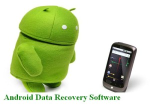 recover files from broken screen android