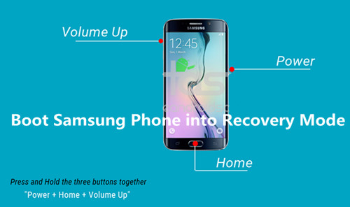 fixed samsung galaxy black screen how to fix and recover data. Black Bedroom Furniture Sets. Home Design Ideas