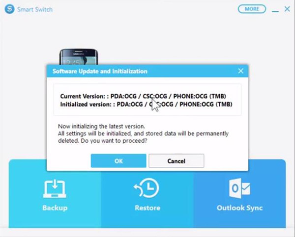 Samsung smart switch download for windows 7 | [Updated] Download
