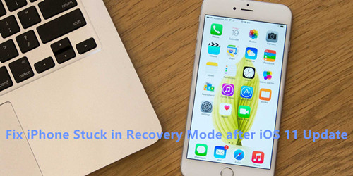 iphone 5s stuck in dfu mode hardware solution
