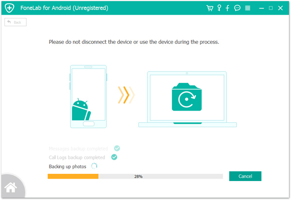 Whatsapp Messages Recovery For Android How To Recover