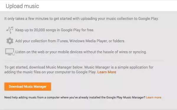how to get songs on itunes to phone via cloud